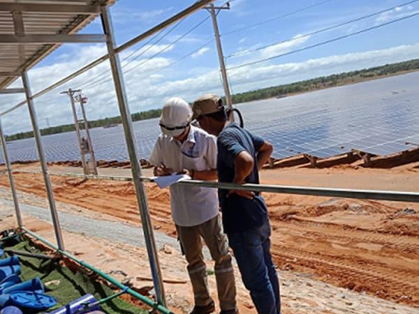 Công ty xử lý nước thải tại Phú Quốc