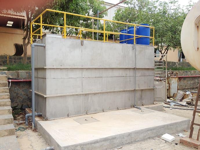 Xử lý nước thải nhà máy sx gạch Prime VP (2)