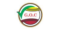 GOC-Food